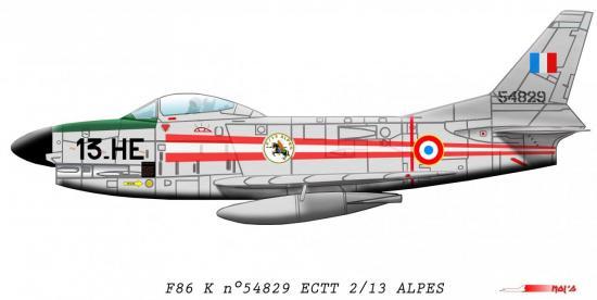 profil-f-86k.jpg